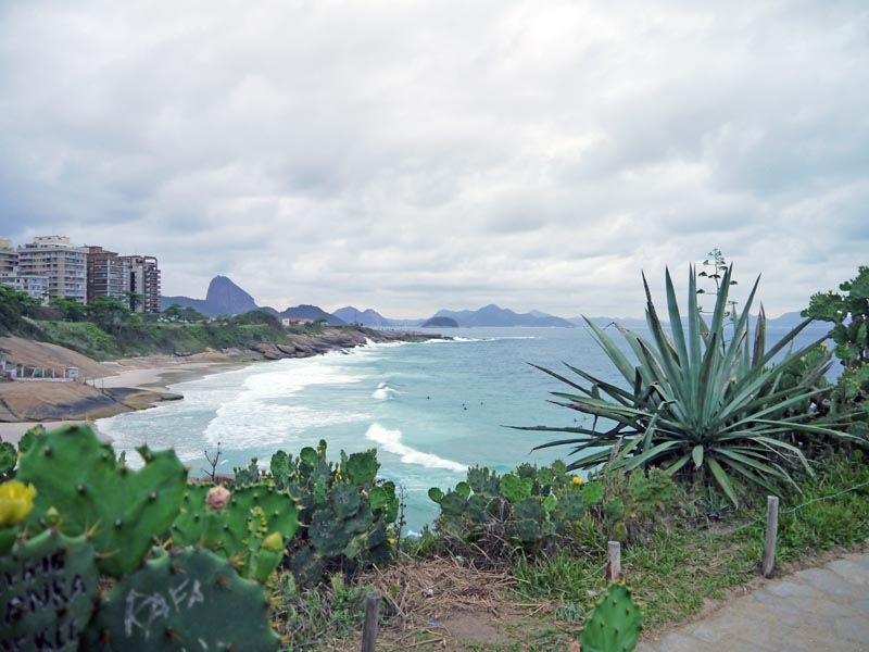 visiter-rio-ipanema8-charonbellis