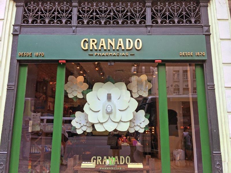 visiter-rio-shopping-granado-charonbellis