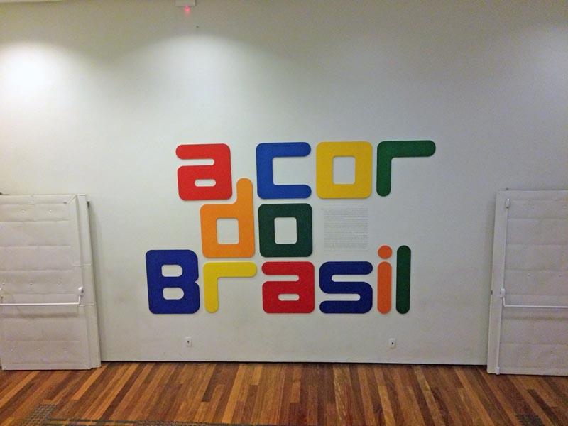 visiter-rio-incontournables-centro-museu-de-arte-do-rio-charonbellis