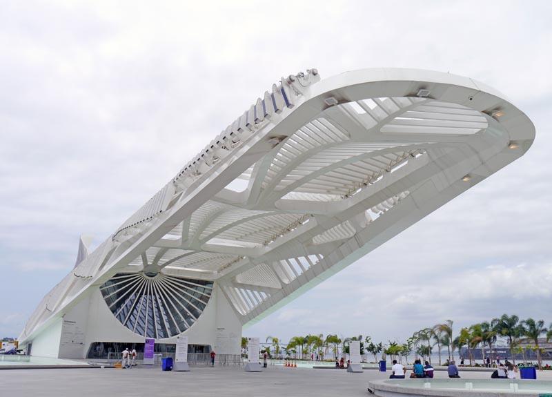 visiter-rio-incontournables-centro-museu-do-amanha6-charonbellis