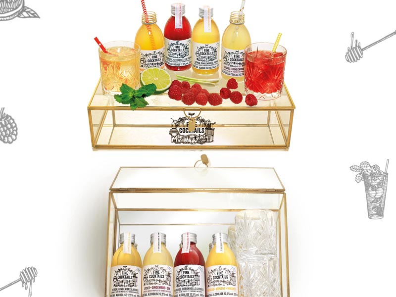 coffret-edition-noel-fine-cocktails-selection-shopping-homme-charonbellis