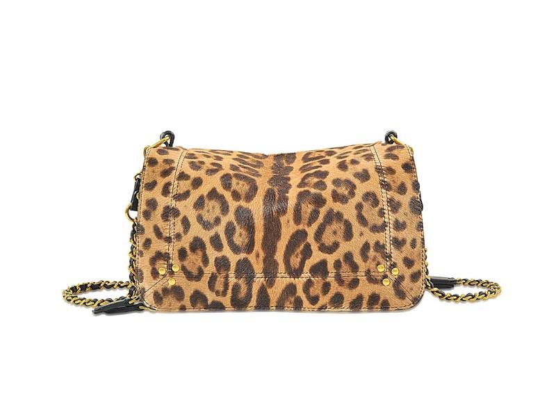 Bobi-leopard-Bobi-Jerome-Dreyfuss-Selection-shopping-leopard-Charonbellis
