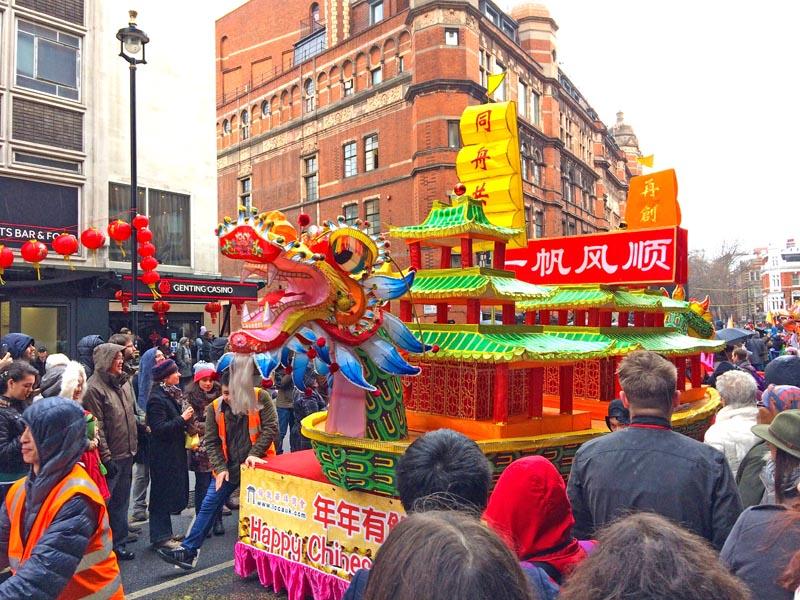Char-Chinese-New-Year-London-2017-Charonbellis