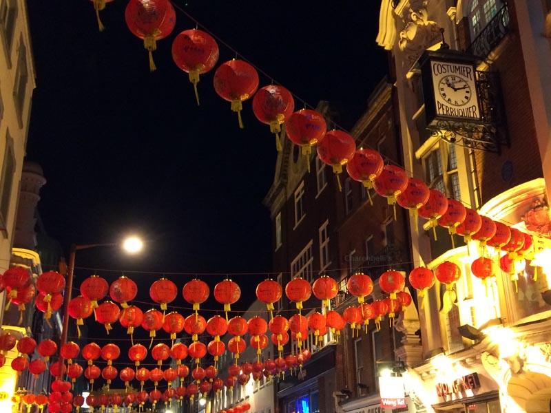 Chinese-New-Year-London-2017(2)-Charonbellis