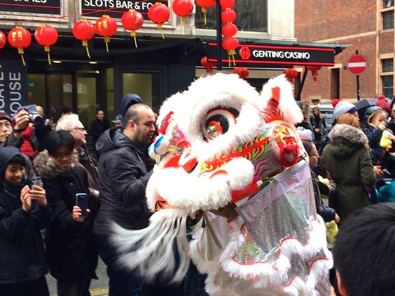 Dragon-Chinese-New-Year-London-2017(6)-Charonbellis