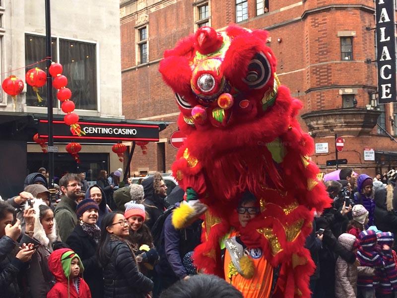 Dragon-Chinese-New-Year-London-2017(8)-Charonbellis