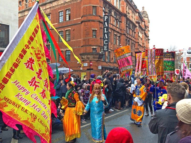 Parade-Chinese-New-Year-London-2017(4)-Charonbellis