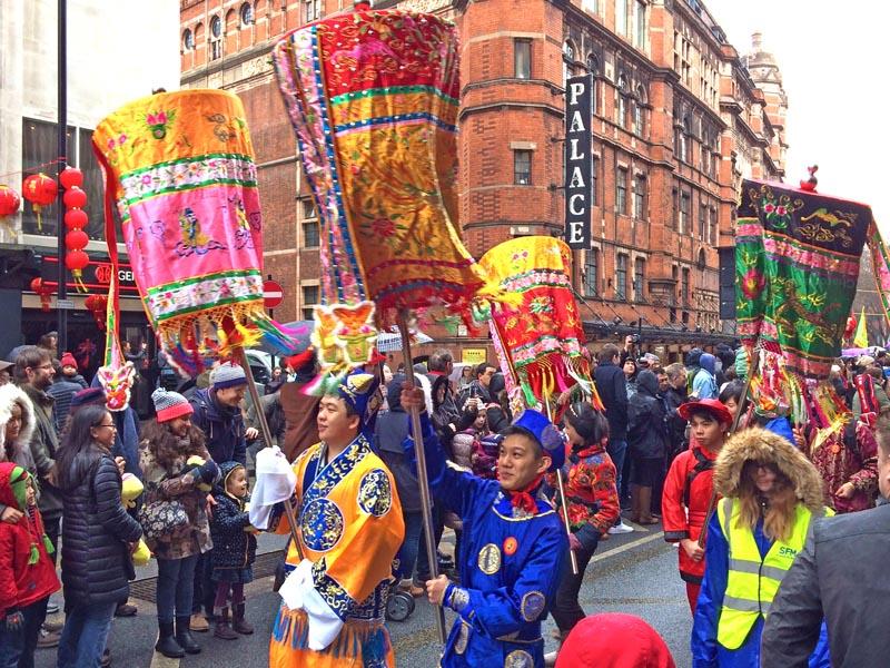 Parade-Chinese-New-Year-London-2017(5)-Charonbellis