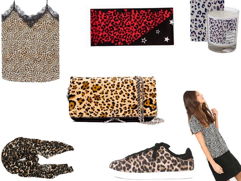 Selection-shopping-leopard-Charonbellis