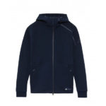 La collection Adidas X Eden Park – Charonbelli's
